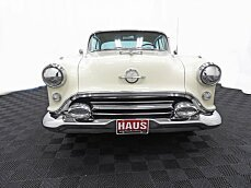 1954 oldsmobile Ninety-Eight for sale 101013361