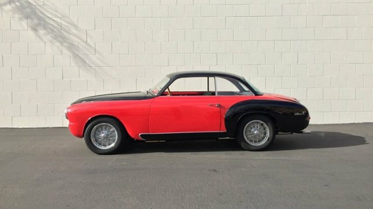 Classics for Sale near San Diego, CA - Classics on Autotrader