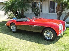 1955 Austin-Healey 100 for sale 100796617