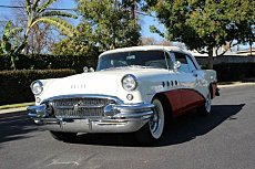 1955 Buick Century for sale 100750787