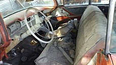 1955 Buick Century for sale 100769622