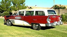 1955 Buick Century for sale 100812895