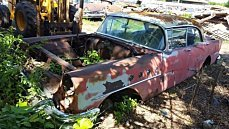 1955 Buick Century for sale 100878479