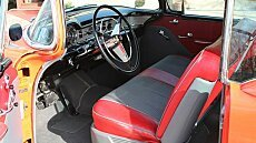 1955 Buick Century for sale 100891294