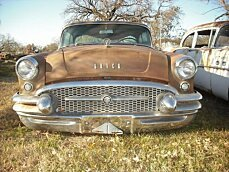1955 Buick Century for sale 100917051