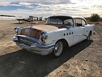 1955 Buick Century for sale 100942162