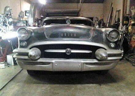 1955 Buick Other Buick Models for sale 100824017
