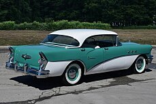 1955 Buick Riviera for sale 100987755