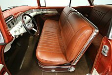 1955 Buick Roadmaster for sale 100734950