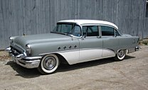 1955 Buick Roadmaster for sale 100742034