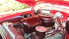 1955 Buick Roadmaster for sale 100777078