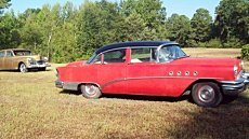 1955 Buick Roadmaster for sale 100823710