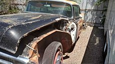 1955 Buick Roadmaster for sale 100865482