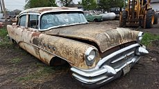 1955 Buick Roadmaster for sale 100878476