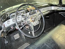 1955 Buick Roadmaster for sale 100882477