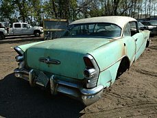 1955 Buick Special for sale 100766100