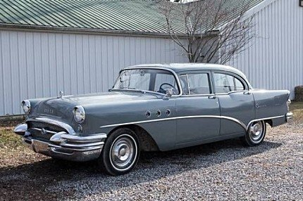 1955 Buick Special for sale 100800534