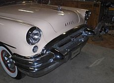 1955 Buick Special for sale 100800629