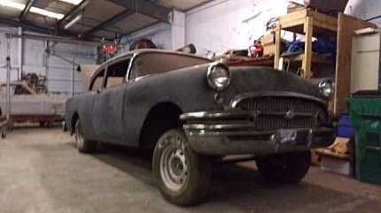 1955 Buick Special for sale 100860350
