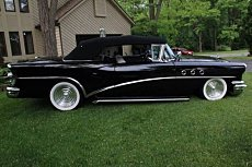 1955 Buick Special for sale 100823774
