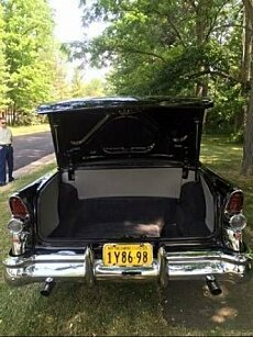 1955 Buick Special for sale 100824211