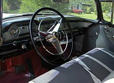 1955 Buick Special for sale 100856864