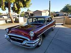 1955 Buick Special for sale 100967530