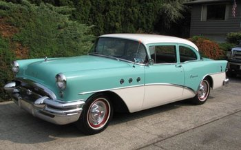 1955 Buick Special for sale 101022759