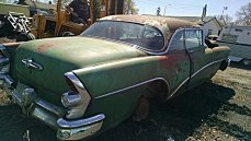 1955 Buick Super for sale 100760278