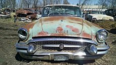 1955 Buick Super for sale 100760280