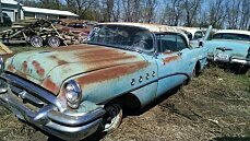 1955 Buick Super for sale 100878482