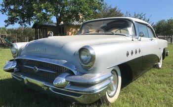 1955 Buick Super for sale 100881456