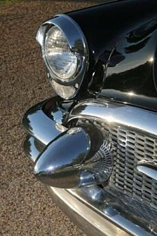1955 Buick Super for sale 100955069