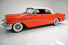 1955 Buick Super for sale 100978232
