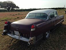1955 Cadillac Fleetwood for sale 100824069