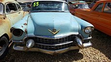 1955 Cadillac Series 62 for sale 100760271