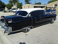 1955 Cadillac Series 62 for sale 100824207