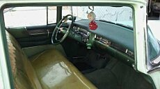 1955 Cadillac Series 62 for sale 100837182