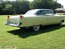 1955 Cadillac Series 62 for sale 100831392