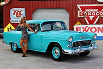 1955 Chevrolet 150 for sale 100733947