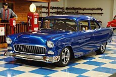 1955 Chevrolet 150 for sale 100847873
