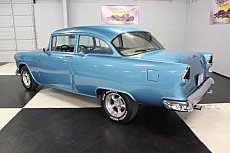 1955 Chevrolet 150 for sale 100851747