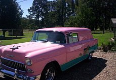 1955 Chevrolet 150 for sale 100853591