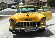 1955 Chevrolet 150 for sale 100869599