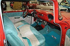 1955 Chevrolet 150 for sale 100870874