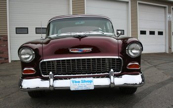 1955 Chevrolet 150 for sale 100888960