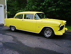 1955 Chevrolet 150 for sale 100903877