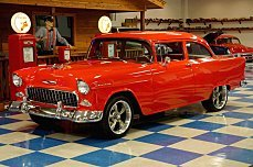 1955 Chevrolet 150 for sale 100986233