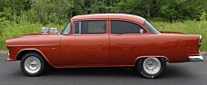 1955 Chevrolet 150 for sale 101048435