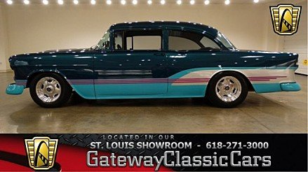 1955 Chevrolet 210 for sale 100738770